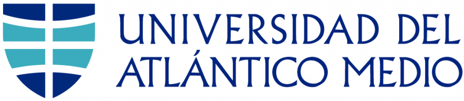 Campus UNIDAM